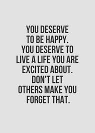 35 Happiness Quotes Positive Good Vibes That Will Inspire You ...