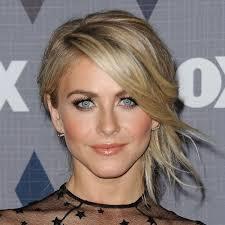 julianne hough s 37 best hairstyles of