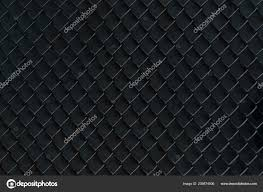 Background Full Black Metal Fence Black Background Full Frame View Stock Photo C Viktoriasapata 209874006