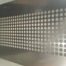 Stainless Laser Cut Fence Panels Laser Cut Fencing Panels For Sale Perforated Metal Panel Manufacturer From China 108127225