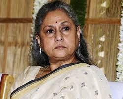 Jaya Bachchan Wiki, Age, Caste, Children, Family, Biography & More ...