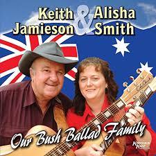 My Grandfather's Clock by Keith Jamieson & Alisha Smith on Amazon Music -  Amazon.com