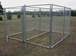 China Temp Fence Panel Portable Fence Suppliers Manufacturers Factory Wholesale Price Temp Fence Panel Portable Fence Dageng
