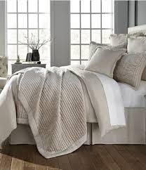 linen quilt mini set dillards