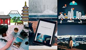 7 วิธีเชื่อมต่ออินเทอร์เน็ตในประเทศญี่ปุ่น