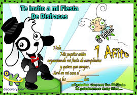 Invitaciones De Cumpleanos Online Para Imprimir Wallpaper En Hd