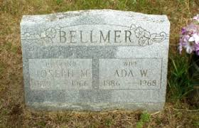 Ada Ward Abbey (1886-1968) - Biographical Wiki