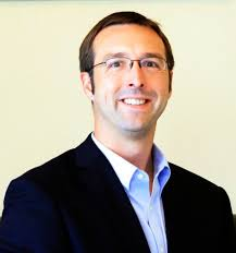 GE Energy appoints Adrian Thomas as the new regional sales leader ...