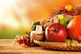 تحميل خلفيات الطبق التوت الفطر الفواكه الفاكهة الحصاد