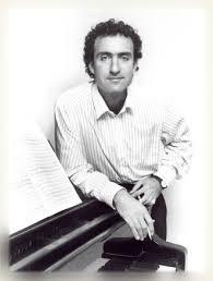 Kfar Shmaryahu Choir-Conductor