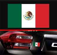 Car Truck Graphics Decals Ecuador Flag Vinyl Decal Sticker Car Bumper Calcomania Pais Guayaquil Quito Athletes Usa De