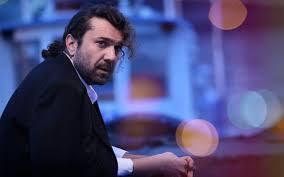 Şarkıcı Halil Sezai Tuzla'da gözaltına alındı - Internet Haber