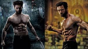 wolverine workout and t plan
