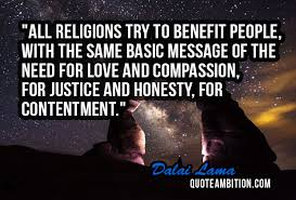 best compassion quotes and sayings
