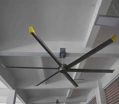 big ceiling fans best outdoor