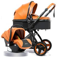 belecoo baby stroller 3 in 1 baby