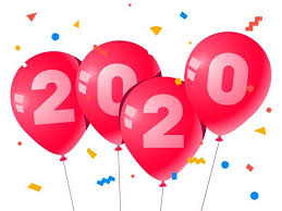happy new year images quotes wishes messages cards