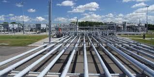 Vraag naar gas uit Groningen daalt sneller dan kabinet heeft ...