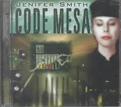 Jenifer Smith Code Mesa CD | Walmart Canada