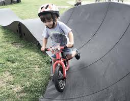 Il Campionato Italiano di Ciclismo 2020 unisce anche i piccoli ...