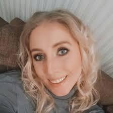 Adriana Peterson Blog (jayden44kelu70) on Pinterest