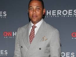 Don Lemon Calls Out Hollywood Stars to Do More Amid Protests