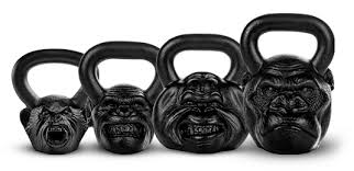 onnit kettlebell review sealgrinderpt