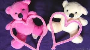 two love teddy bear hd images free hd