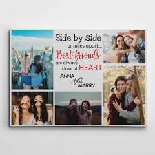 long distance friendship gifts 25
