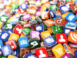 Mobile Applications Student Contest SCMUPT 2020 | Departamentul ...
