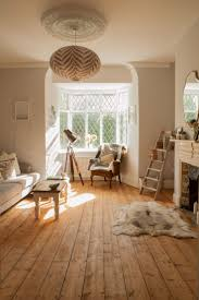 livingroom delectable living room