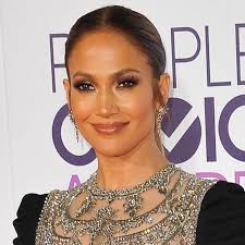 jennifer lopez may be creating the