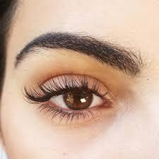 Local Eyelash Extensions | Extreme Eyelashes | Most Natural ...