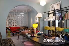 designer india mahdavi s modern