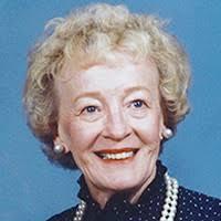Adeline Peterson Obituary   Star Tribune