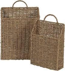 household essentials ml 5613 seagrass