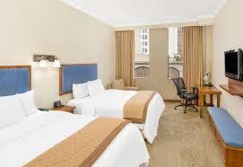 book wyndham garden hotel baronne plaza