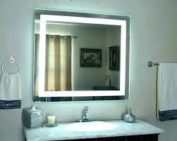 3 way wall mirror youwantit info