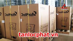 Tanlocphat - Tổng kho máy rửa bát công nghiệp Dolphin Hàn Quốc giá tốt