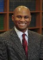 Adrian J. Thomas, MD