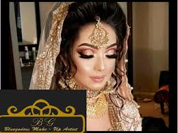 traveling makeup artist available for