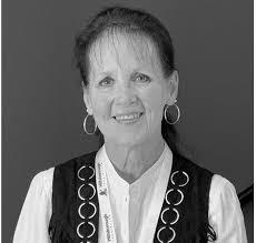 Angie Walters - Obituary