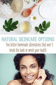 natural skin care recipes wellness mama