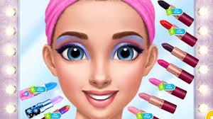 fun care princess makeover magic