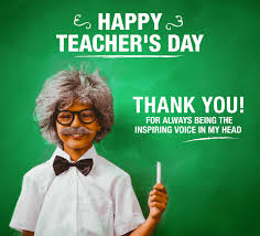 happy teachers day gif images quotes whatsapp wishes and