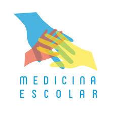 Medicina Escolar - Home   Facebook