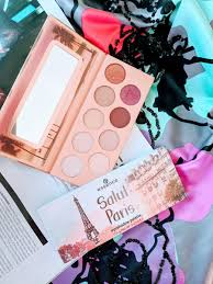 must have makeup ft essence cosmetics