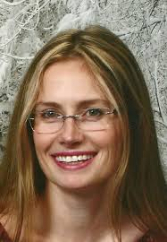 Doctor Megan Burns to begin family practice in Alberton   CBC News