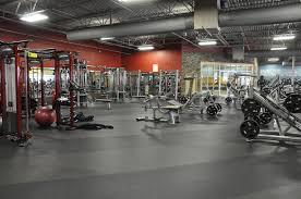club fitness 2218 michigan ave arnold