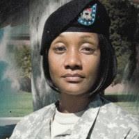 YVONNE ROGERS Obituary - Cleveland, Ohio   Legacy.com